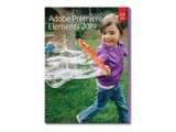 Adobe ESD / Premiere Elements 2019 / Macintosh
