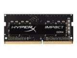 HyperX Kingston Impact SO-DDR4-RAM