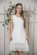 JDL Dress/Kleid - Joy