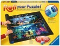 Ravensburger Puzzlematte / Roll your