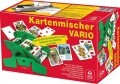 Spielkartenfabrik Altenburg Gm Altenburger