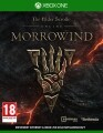 Bethesda The Elder Scrolls Online - Morrowind