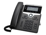 Cisco IP Phone - 7841
