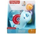 Fisher-Price Schaukel-Elefant
