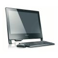 "LENOVO ThinkCentre Edge 92z AiO i5-3470S 21.5-INCH ""refurbished"""
