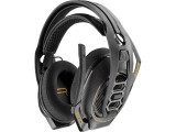 plantronics RIG 800HD Stereo Gaming Headset