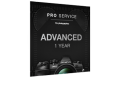 Olympus Pro Service - Advanced 1 Year