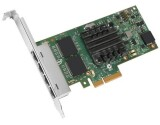 Intel I350T4v2: 4 Port Server Adapter