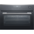 Electrolux Steam compact EB4GL70KCN