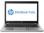 "HP EliteBook Folio 9470m Notebook i7-3687U ""refurbished"""
