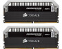 Corsair DDR4 Dominator Platinum 8GB 2-Kit