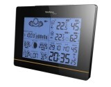 Technoline Wetterstation WS 6750