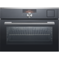Electrolux Steam compact EB4SL70KCN