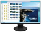 EIZO Monitor EV2451W-Swiss Edition
