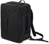 DICOTA Backpack 13-15.6 D31715 Dual Plus