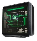 Joule Performance Core 3 PC, High End Gaming PC