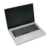 "HP EliteBook Folio 9470m i5-3427U SSD ""refurbished"""