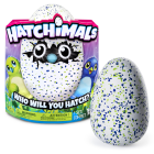 Spin Master Hatchimals Draggles