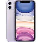 Apple iPhone 11, Violett, 64GB