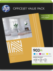 HP 903XL Officejet Value Pack