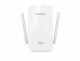 Linksys - RE6300