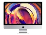 "Apple AIO iMac 27"" MRQY2SM/A 2019"