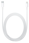 Apple Lightning auf USB-C Kabel 2.0m