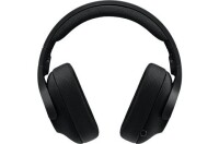 Logitech Gaming Headset - G433
