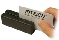 ID TECH MiniMag - Duo