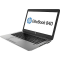 "HP EliteBook 840 G1 Notebook i7-4600U ""refurbished"""