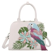 "Vendula London ""Parrot Paradise"" Grab Bag"