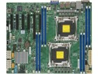 Supermicro Mainboard X10DRL-i