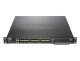 D-Link 32-PORT LAYER2 MANAGED 10 GB Fast