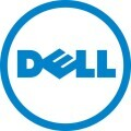 Dell - 2Y Basic NBD Exchange > 3Y Basic NBD Exchange - Upgrade from [2 years Basic Warranty - Next Business Day Exchange] to [3 years Basic Warranty - Next Business Day Exchange]