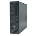 "HP ProDesk 600 G1 SMALL G3220 ""refurbished"""