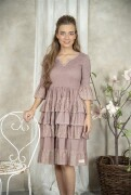 JDL Dress/Kleid - Nanna