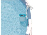 Intex Poolreinigung Deluxe