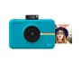 Polaroid SNAP Touch blau