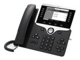 Cisco IP Phone - 8811