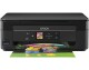 Epson Expression Home XP-342,A4,WIFI Direct