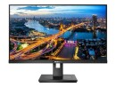 "Philips 24"" LED IPS Monitor, 1920 x 1080"