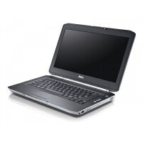 "DELL Latitude E6330 Notebook i5-3320M ""refurbished"""