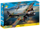 Vickers Wellington MK.1C/560 pcs