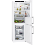 Electrolux Bottom freezer SB315N - A++