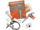 Bear Grylls Bear Grylls Survivalkit Basic