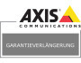 AXIS Garantieverl. zu A8004-VE