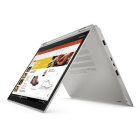 "LENOVO ThinkPad 370 Yoga i5-7300U SSD ""refurbished"""