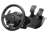 Thrustmaster TMX Wheel Force Feedback