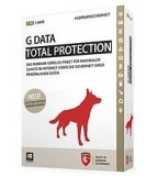 G Data G DATA TotalProtection - Swiss