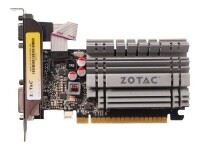 ZOTAC GeForce - GT 730